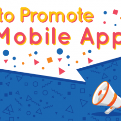 How To Promote Paid Mobile Apps
