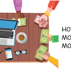 How To Make Money By Selling Mobile Apps?