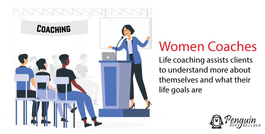 Best Small Business Ideas for Women Entrepreneurs